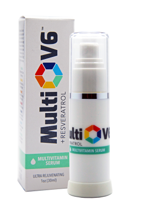 MultiV6 serum